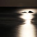 月光変化(へんげ)