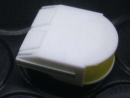 IMGP6766