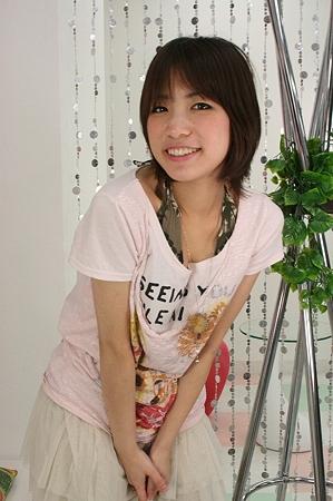 大崎由希の画像 p1_8