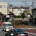 Photos: P1000369