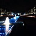 写真: 立川の昭和記念公園なう。