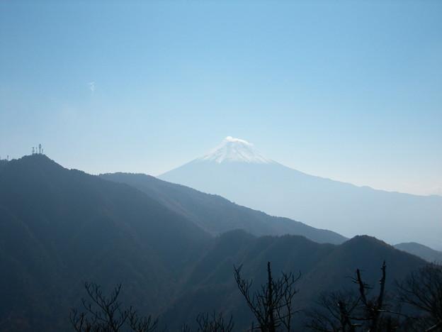 08富士山本社ヶ丸004