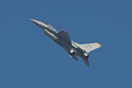 新田原航空祭F-16_03