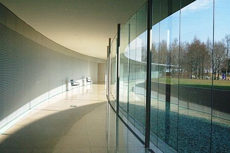 2011年01月04日_DSC_0426 群馬館林美術館