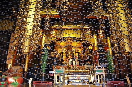 2011年01月10日_DSC_0342京都 六角堂