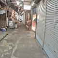 文化ストリート9