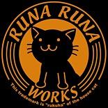 RUNA RUNA WORKS 2