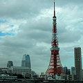 Photos: 20090717_162810