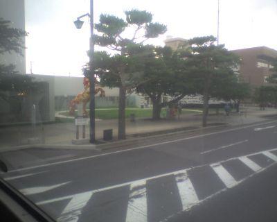 十和田市現代美術館02