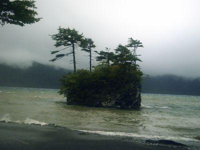 十和田湖02