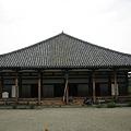 Photos: ふたたびの奈良は
