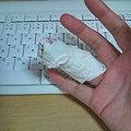 指、切った1
