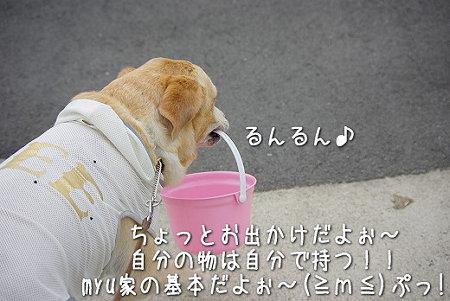 s-myu2009_0718(014)