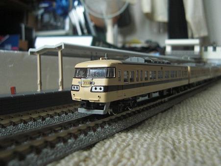 Ng-JR117s