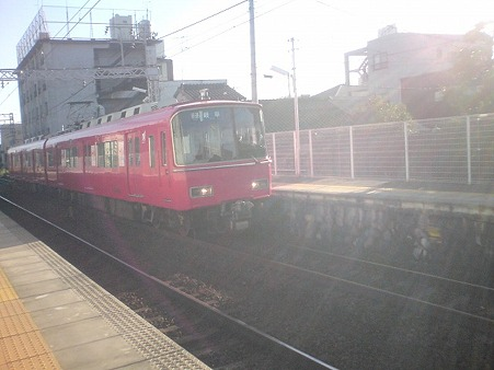 1004-6819