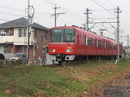 1025-3114