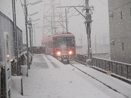 116-ShinHashima_4