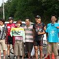 2009/07/12 菖蒲谷CUP