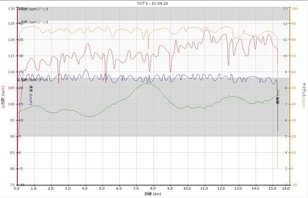 20120514_roller