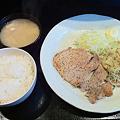 Photos: 5/16 昼食