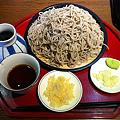 Photos: 5/17 昼食