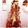 Photos: Christmas Tree No.3