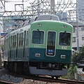 Photos: 2010_0822_145608