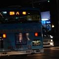 2010_1107_173259
