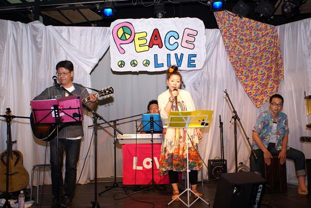 08_Five・Peace _01
