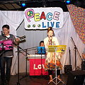 Photos: 08_Five・Peace _01