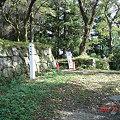 DSC05232 村上城跡