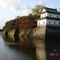 DSC05279 新発田城