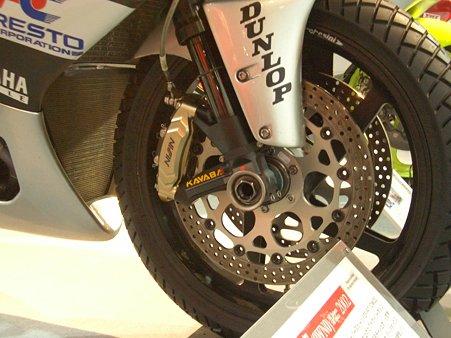 ヤマハモーターサイクルレーシングヒストリー09 093