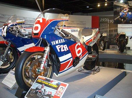 ヤマハモーターサイクルレーシングヒストリー09 024
