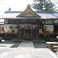 Photos: 真田神社 上田城跡公園