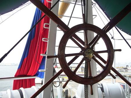 090704-帆船グロリア (42)