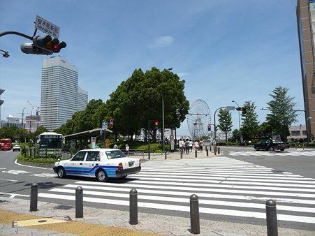 090715-汽車道~港駅跡 (4)