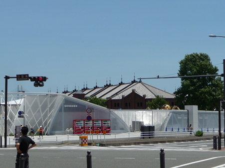 090715-汽車道~港駅跡 (25)