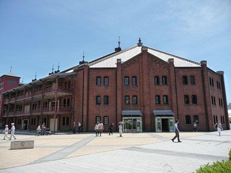 090715-汽車道~港駅跡 (30)