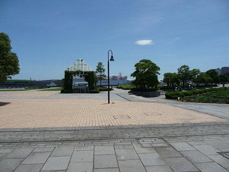 090715-汽車道~港駅跡 (45)