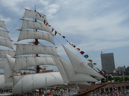 090720-日本丸 総帆展帆 (100)