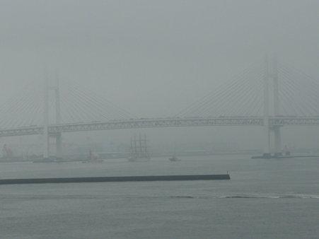 090722-日本丸出航 (74)