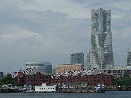090725-大桟橋 (23)