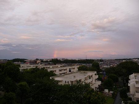 090727-虹