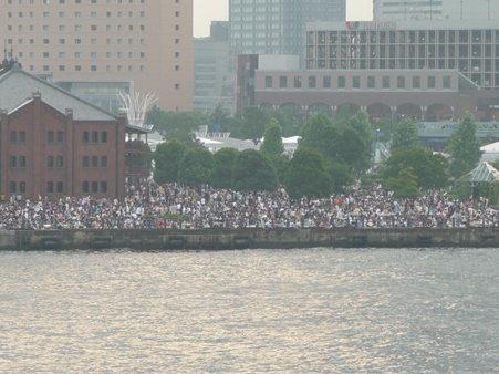 090801-大桟橋 (23)