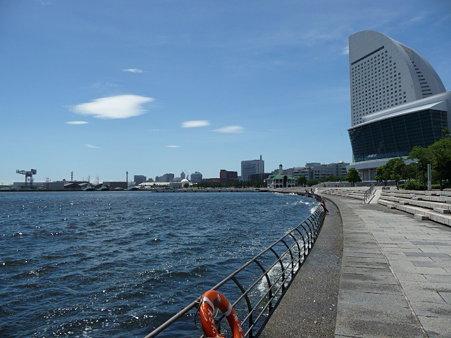 090715-臨港パーク (10)