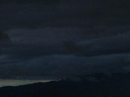 090807-雷雲襲来 (12)