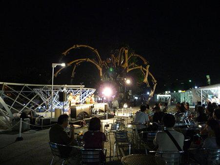 090822-ラ・マシン 夜 (52)