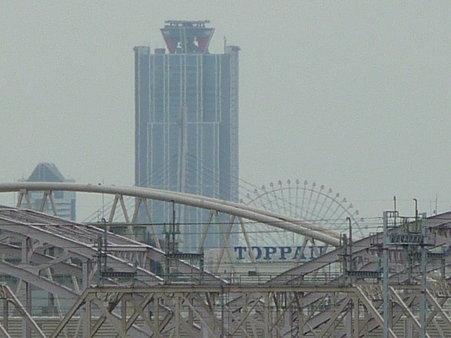 090831-淀川河川敷 (9)