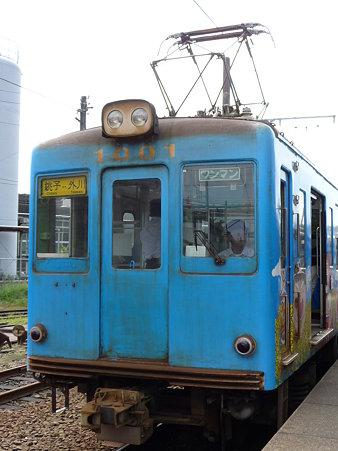 090905-銚子電鉄 (13)